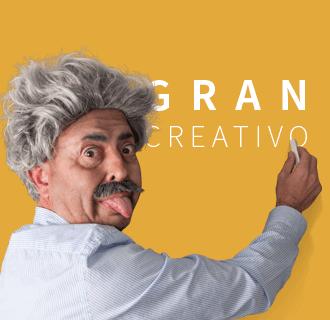 gran-creativo